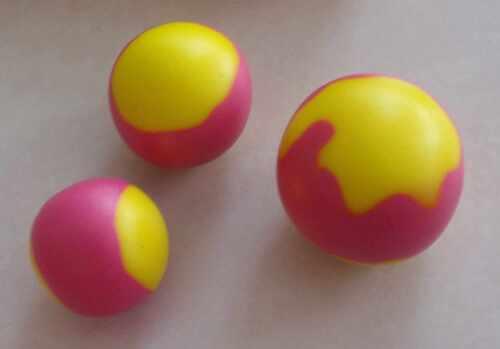 Wäääh ständig verbeutlte Canes auf den perlen? Das muss nicht sein! Fimotic.com Fimoanleitung