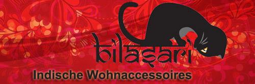 http://kreativ.fimotic.com/wp-content/uploads/2013/images/banner_bilasari_logo.jpg