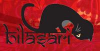 http://kreativ.fimotic.com/wp-content/uploads/2013/images/blogbutton_bilasari_logo.jpg